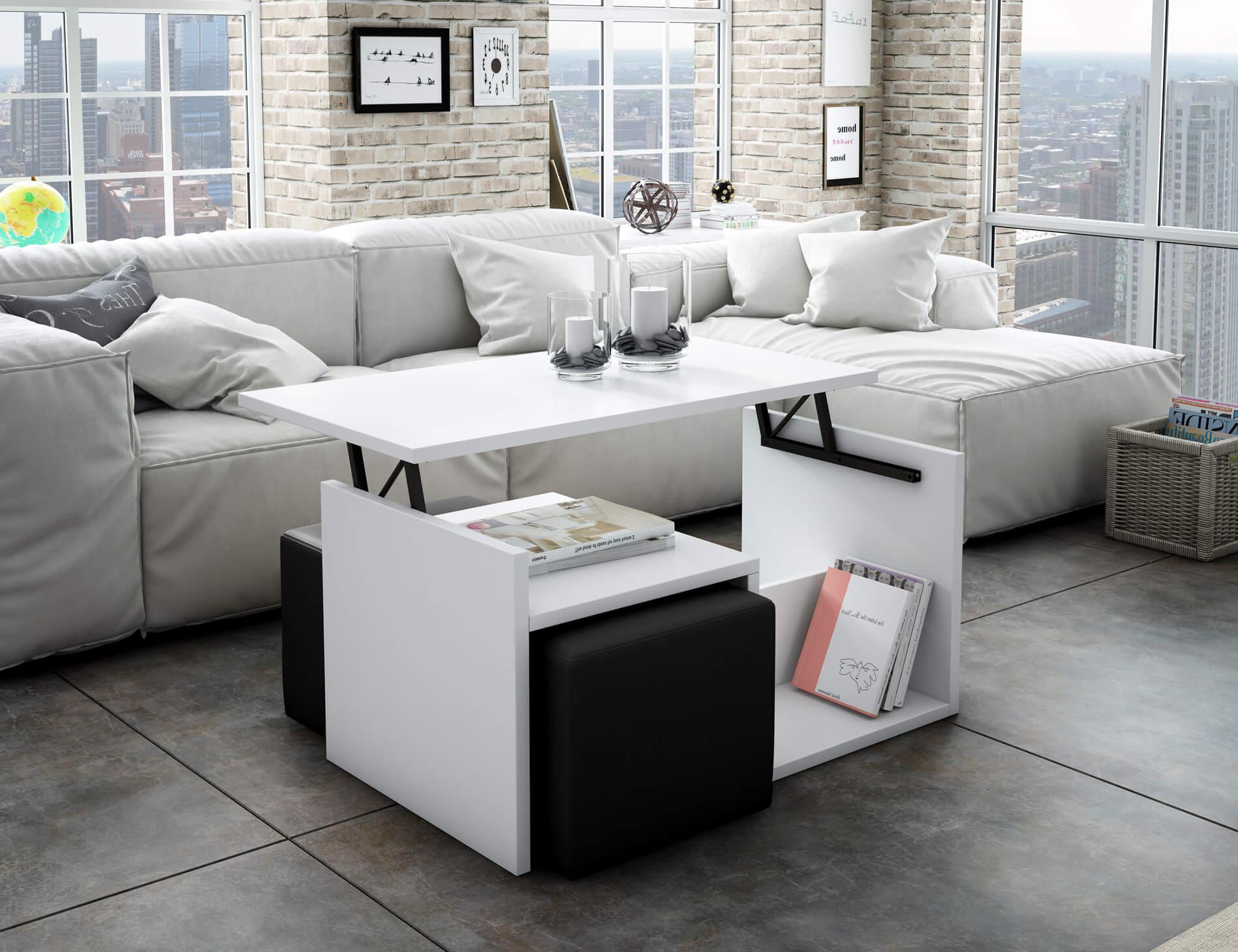 mesa-blanca-mc-207-con-pouff