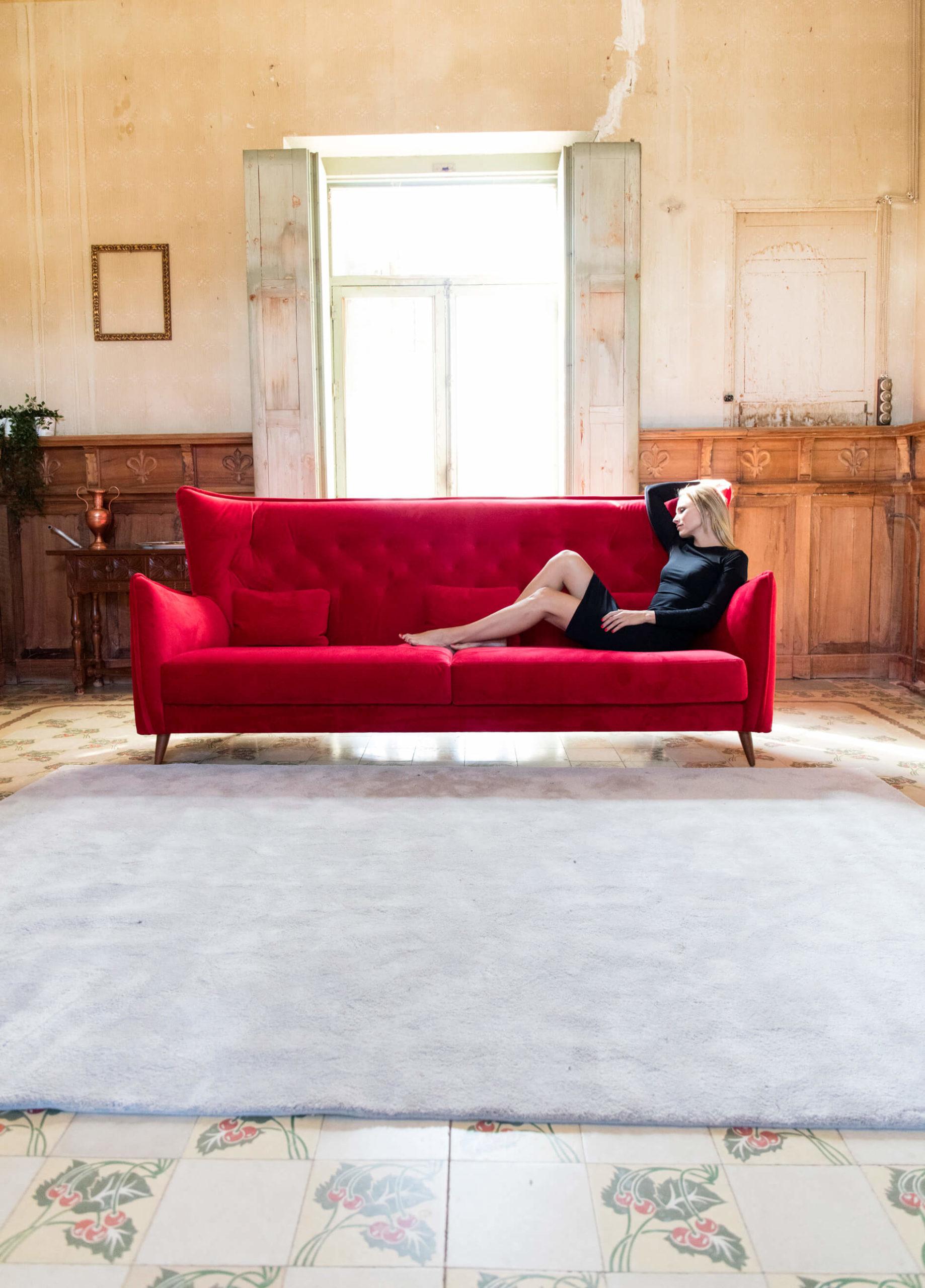 simone-sofa-fama-10