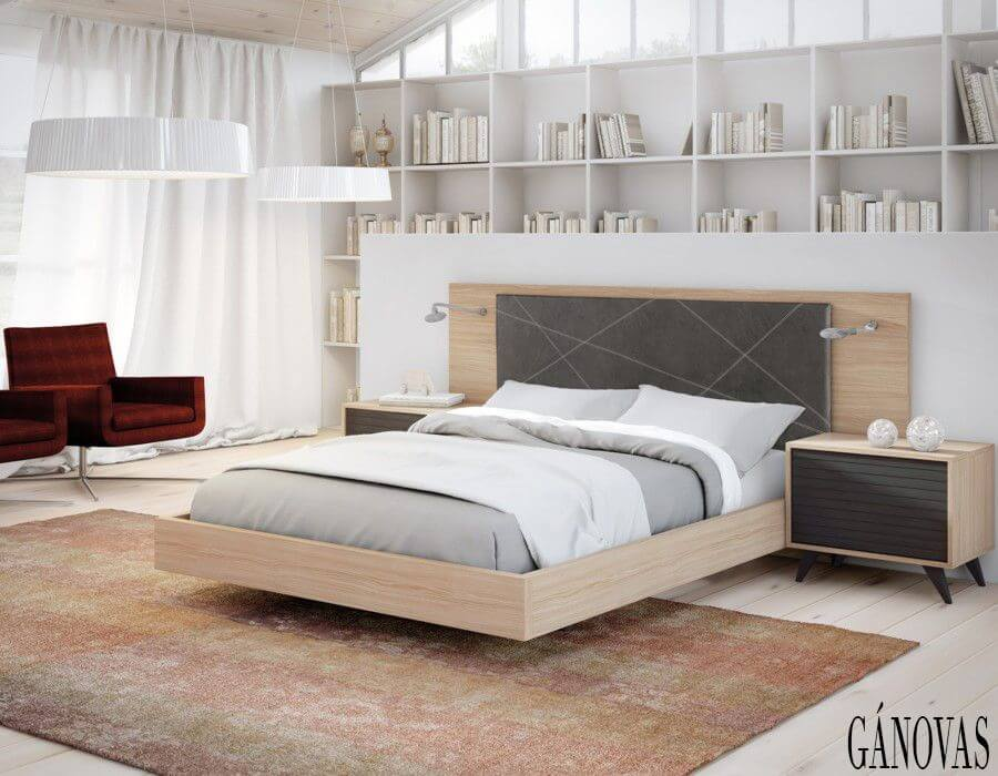 ganovas dormitorio 2